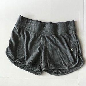 Adidas cotton shorts